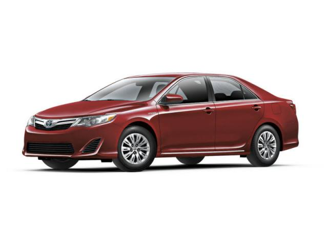 2013 toyota camry hybrid problems mechanic advisor. Black Bedroom Furniture Sets. Home Design Ideas