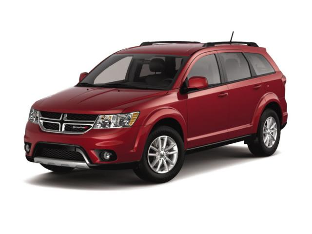 2014 dodge journey problems mechanic advisor. Black Bedroom Furniture Sets. Home Design Ideas