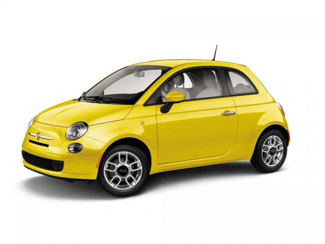 2014 fiat 500 problems mechanic advisor. Black Bedroom Furniture Sets. Home Design Ideas