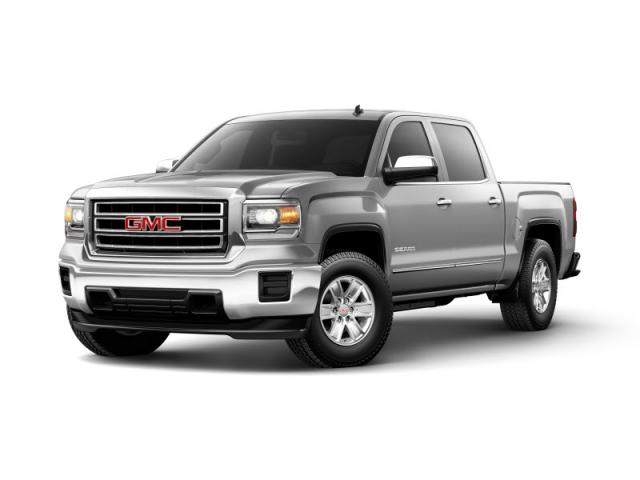 2014 gmc sierra 1500 problems mechanic advisor. Black Bedroom Furniture Sets. Home Design Ideas