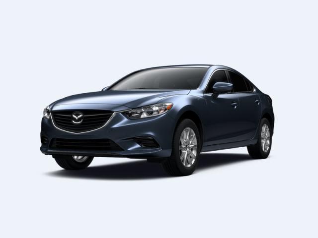2014 Mazda Mazda6 Problems   Mechanic Advisor