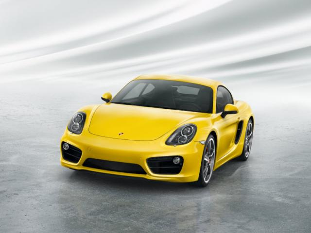 Auto Electrical Repair Shops Near Me >> Best Porsche Repair Near Me - Mechanic Advisor