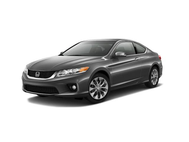 Honda car problems mechanic advisor for What does tpms mean on a honda accord