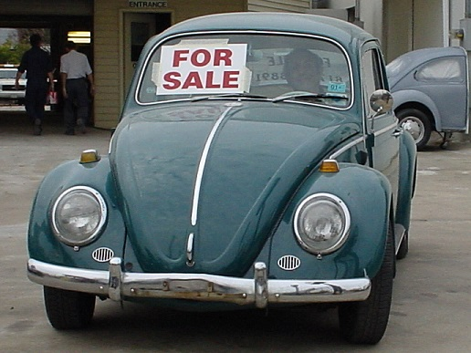 Should I Ask A Mechanic To Inspect A Used Car Before I Buy It?