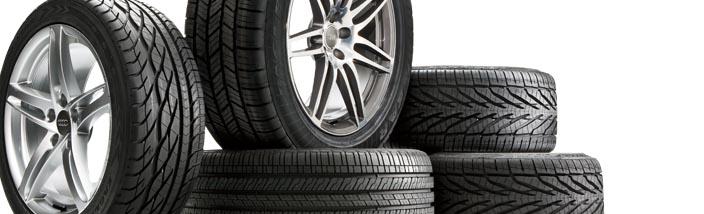 Les Schwab Tire Center Industrial Way Longview WA - Audi car tires