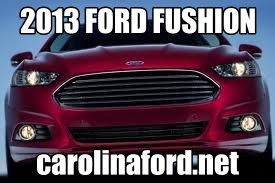 Carolina Ford 730 N Main St Honea Path Sc