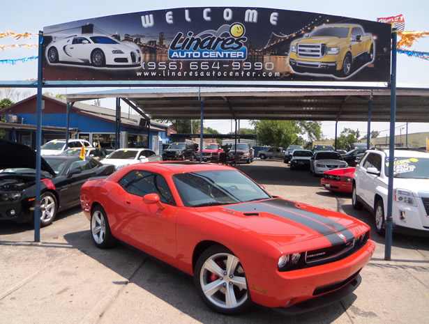 linares auto center 2019 w us hwy 83 mcallen tx linares auto center 2019 w us hwy 83