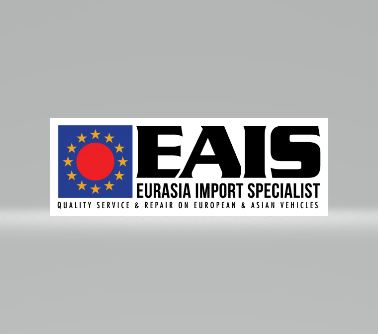 EurAsia Import Specialist | 51357 Bittersweet Rd Granger, IN