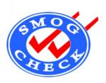 Smog Test $34.95