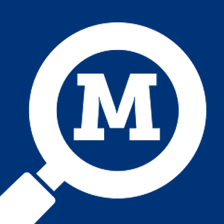 MechanicAdvisor.com Special Coupon - 5% off Labor