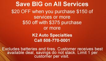 $20.00 OFF When you Purchase $150.00 or $50.00 OFF When you Purchase $375.00