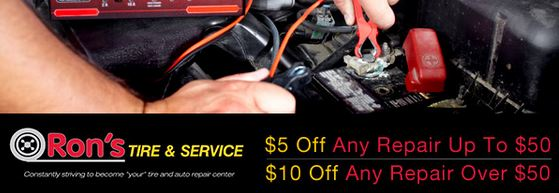 MechanicAdvisor.com Special Coupon