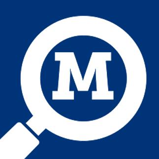 5% off Labor Special - MechanicAdvisor.com Special