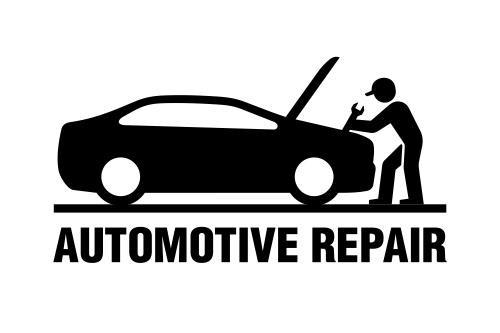 $30 Off Any Tune Up Service