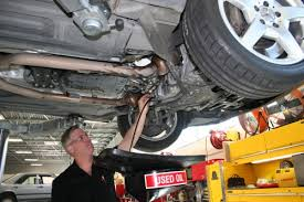 Sterling Oil Service Special $22.88 includes Tire Rotation