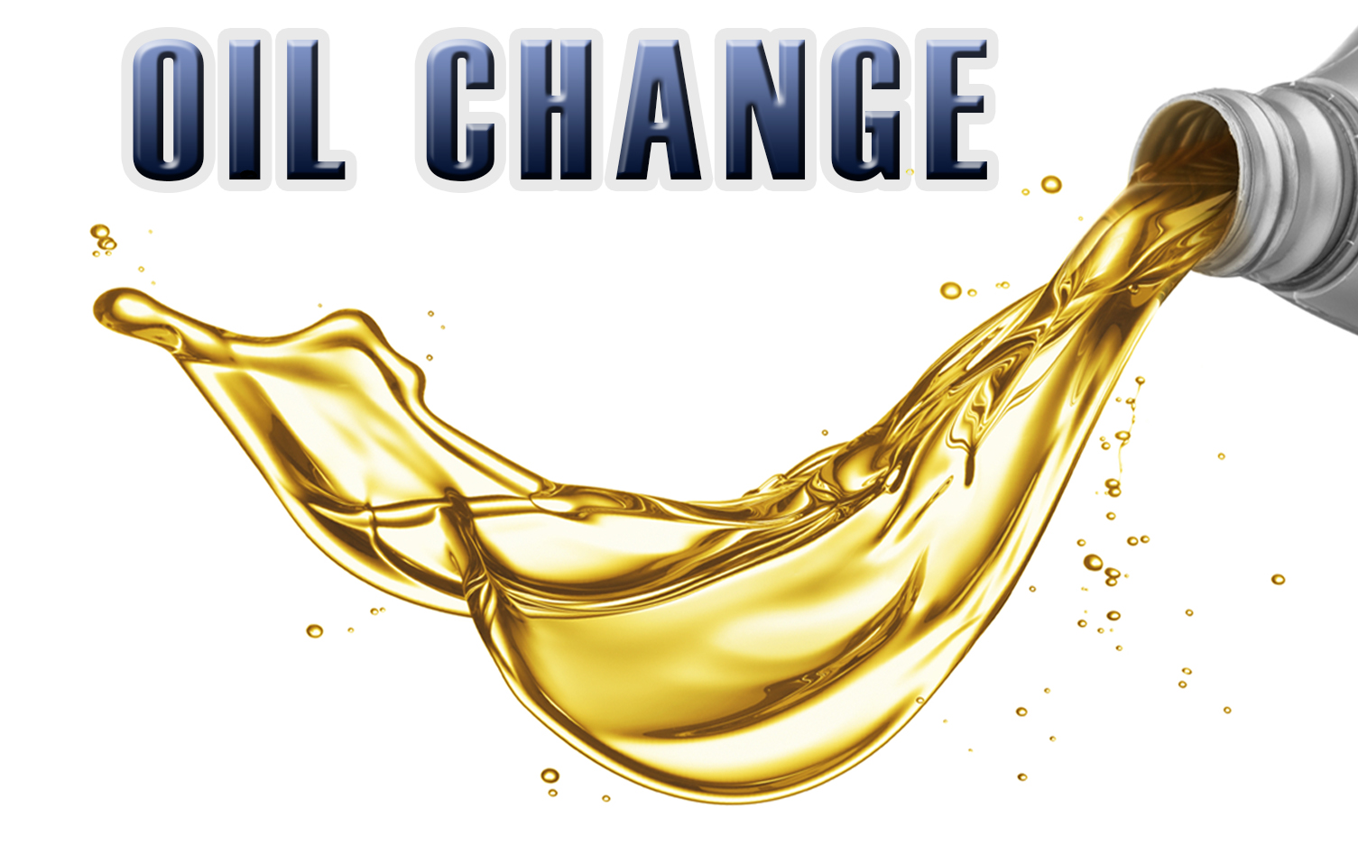 Oil Change and Tire Rotation Special $22.88