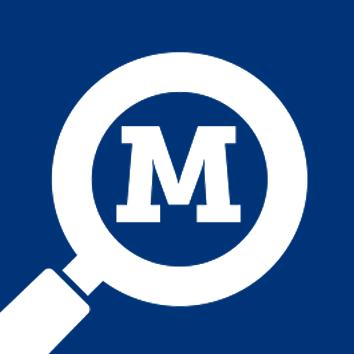 Free Computer Diagnostic - MechaincAdvisor.com Special