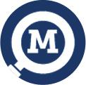 $10 OFF Service - MechanicAdvisor.com Special