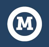 10% of Service/Repair MechanicAdvisor Special