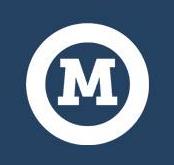 Oil Change - MechanicAdvisor.com Special