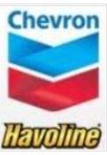 Oil Change Service - $19.95 MechanicAdvisor Special