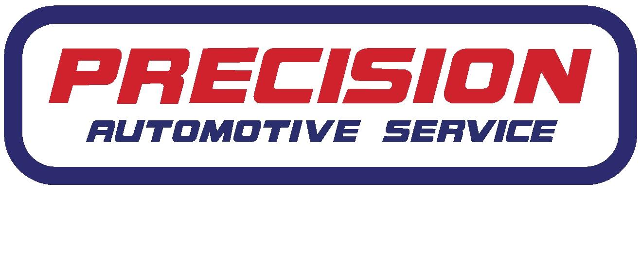 MechanicAdvisor.com Special $25.00 Off Any Repair or Service