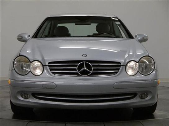 A sbc european auto 10021 long point rd houston tx for Service coupons for mercedes benz