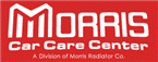 Morris Car Care Center