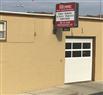 Morris Car Care Center