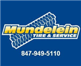 Mundelein Tire and Service