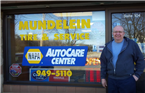 Mundelein Tire and Service