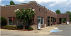 North Roswell Automotive