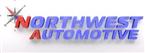 Northwest Automotive