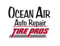 Ocean Air Auto Repair