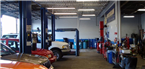 Legendary Automotive And Truck Service