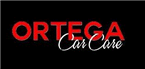 Ortega Car Care