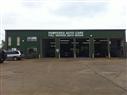 Ceder Park auto repair