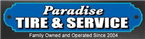 Paradise Tire and Service