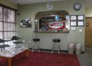 Perris Auto Repair Center
