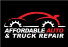 Affordable Auto and Truck Repair