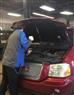 Ponder Auto Repair