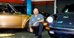 Porboys German Automotive Service