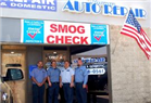 Poway Auto Repair
