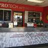 Protech Automotive Inc