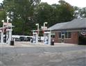 Randys Automotive Service Inc