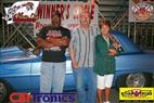 rons-automotive-race-car-3.jpg