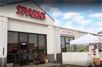 SPARKS Complete Car Care
