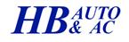 HB Auto & AC
