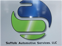 Suffolk Automotive Service
