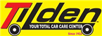 Tilden Car Care Center